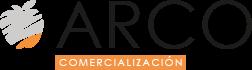 Arco Comercialización-