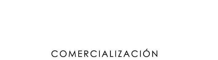 Arco Comercialización